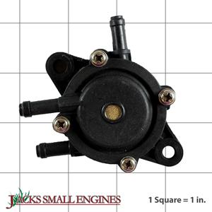520441 Fuel Pump