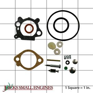 520516 Carburetor Kit