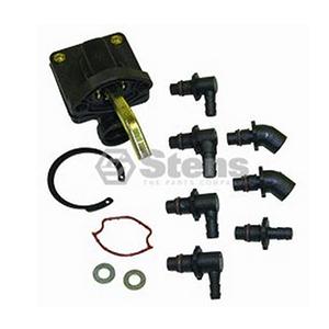 520568 Fuel Pump
