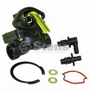 Fuel Pump 520570