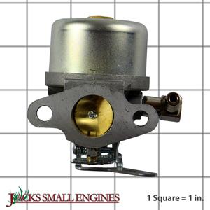 520902 Carburetor