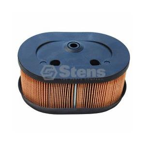 605012 Air Filter