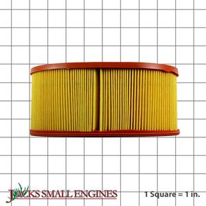 605046 Air Filter