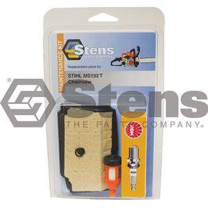 Maintenance Kit 605168