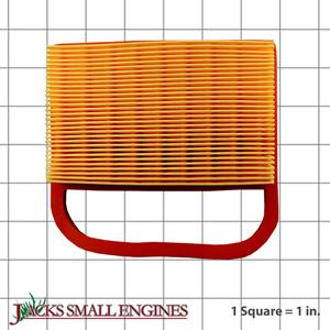 605555 Air Filter