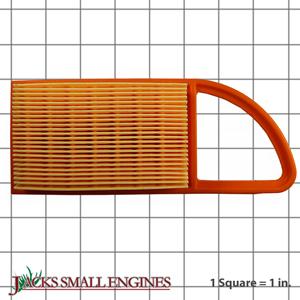 605599 Air Filter