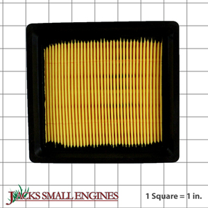 605618 Air Filter