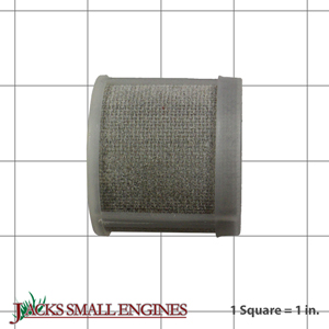 605717 Inner Air Filter