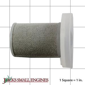 605725 Inner Air Filter