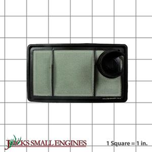 605741 Inner Filter