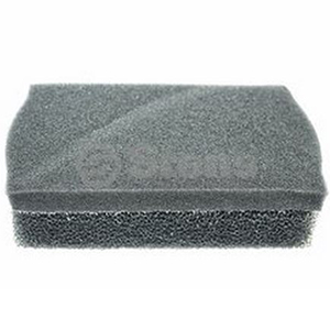 605821 Primary Air Filter