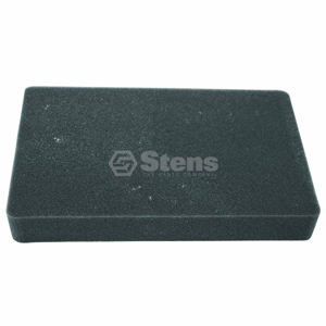 stens 605833 filter element replaces multiquip 354030040. Black Bedroom Furniture Sets. Home Design Ideas