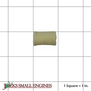 610022 Fuel Filter Element