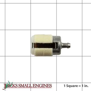 610101 Fuel Filter
