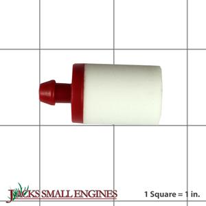 610303 Fuel Filter