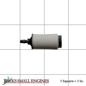 610381 Fuel Filter