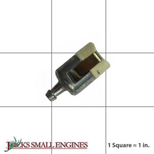 610393 Fuel Filter