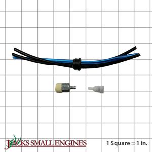 610401 Fuel System Maintenance Kit