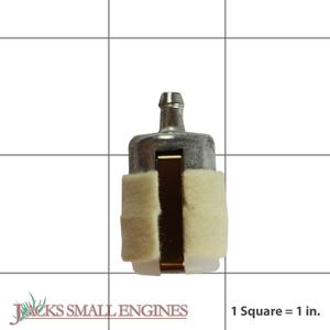 610717 Fuel Filter