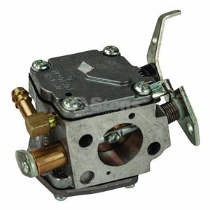 615018 OEM Carburetor