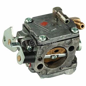 615026 OEM Carburetor