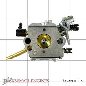 615479 OEM Carburetor