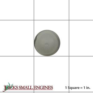 615736 Primer Bulb