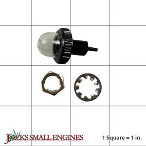 615756 Primer Bulb Kit
