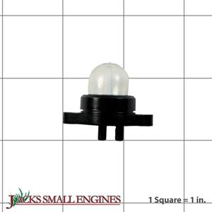 615768 Primer Bulb