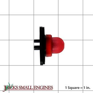 615788 Primer Bulb