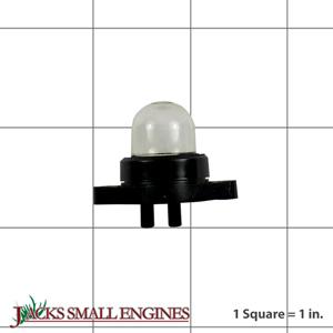 615796 Primer Bulb
