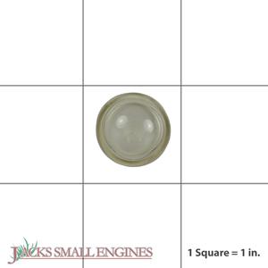 615811 Primer Bulb