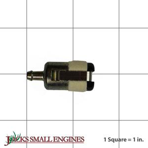615912 Fuel Filter