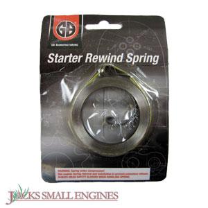 625507 Starter Spring