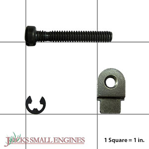 635110 Chain Adjuster