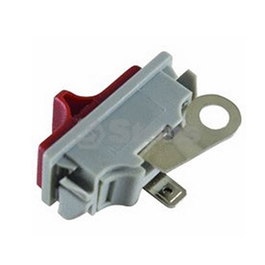 635236 Stop Switch