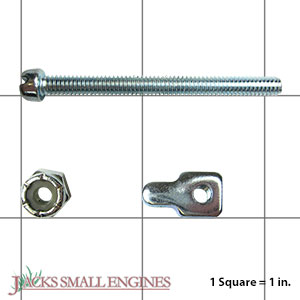 Chain Adjuster 635268