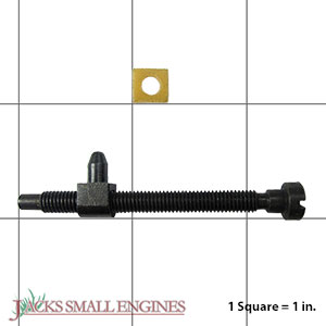 635308 Chain Adjuster