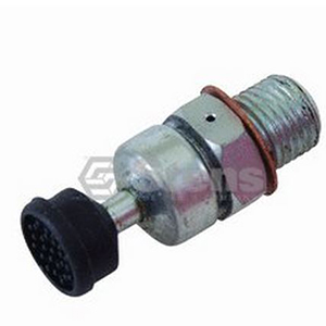 635362 Decompression Valve