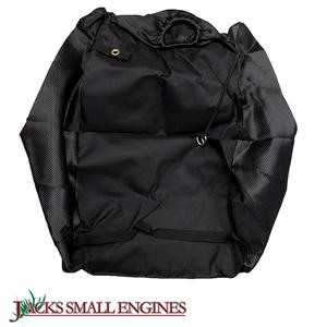 660365 CHIPPER/VAC BAG