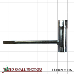 705533 Scrench - 19x16mm