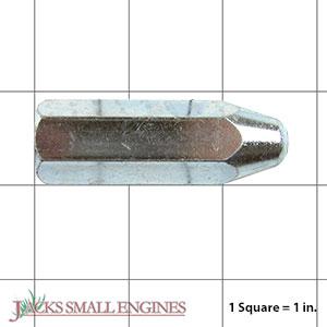750091 Flywheel Puller