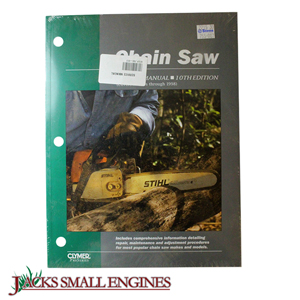 755017 Service Manual