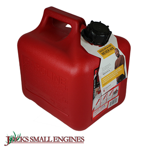 765502 Fuel Can 2  Gallon
