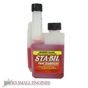 770164 STA-BIL Fuel Stabilizer