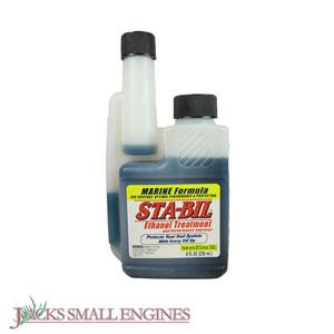 770176 STA-BIL Marine Formula Stabilizer