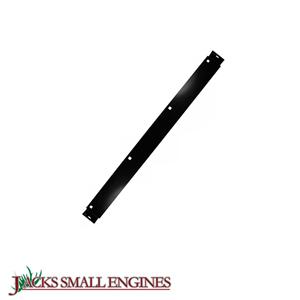 780432 26 inch Scraper Blade