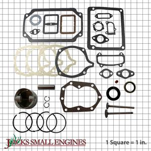 785485 Overhaul Kit