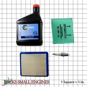 785509 Maintenance Kits