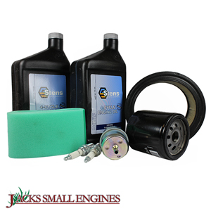 Maintenance Kits 785596